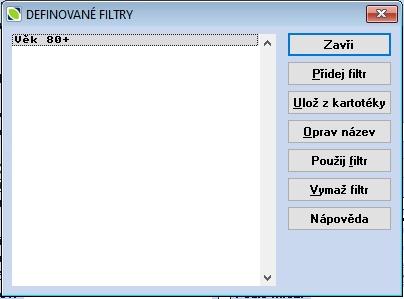 20210125 Covid19 Výběr skupiny 12 Def filtry