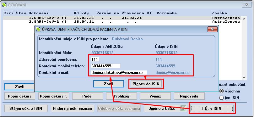 20210407 ISIN zákl info 102 doplnění IU do ISIN průkaz