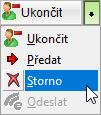 EN2020-storno-2