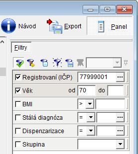 c19-hromadne-nacteni-informaci-filtr-2