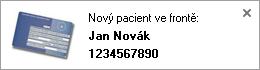 ctecka-banner