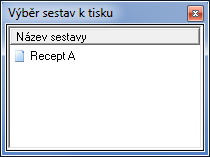 vyber-sestav-k-tisku-recept-receptA