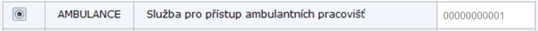 er-kod-ambulance