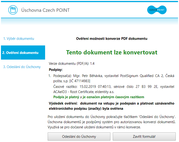 20190214_000008_boubelka_václa_DEK_27577596_TS-eIDENTITY_CzechPoint-ZneplatněnýCRT