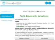 20190214_000008_boubelka_václa_DEK_27646190_BEZ-TS_CzechPoint-PlatnyCRT