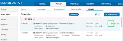 2021-03_ISIN-ZAZNAM_2-tisk