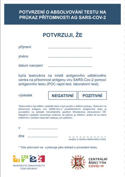 2021-03-30_COVID-Ag-potvrzení_MZCR